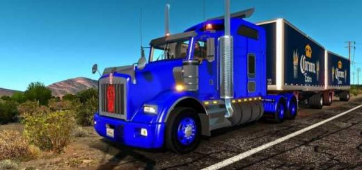 ets2-realistic-graphics-reshade-3-4-red-presets-1-4-yanred_3
