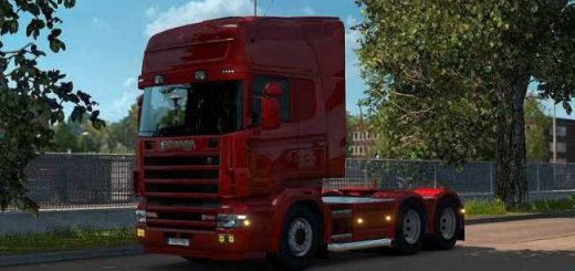 exhaust-pipe-for-scania-rjl-1-31-x_1