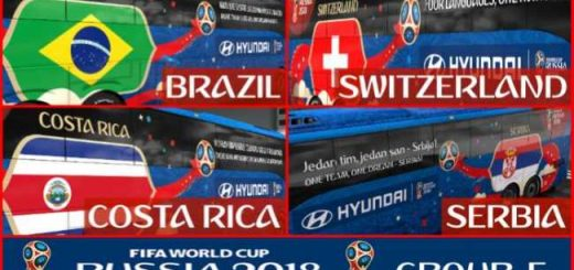 fifa-world-cup-2018-russia-group-e-official-buses-volvo-9800-v-1-30-v-1-31_1