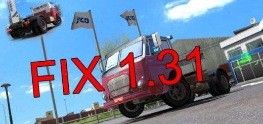 fix-1-31-fiat-fnm-210_2