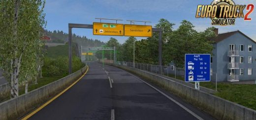 fix-for-scandinavia-mod-promods-map-add-on-v0-4-1-31-x_2_CQ09V.jpg