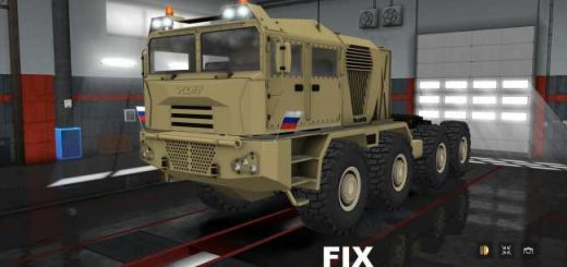 fix-for-truck-mzktvolat-version-1-0_1