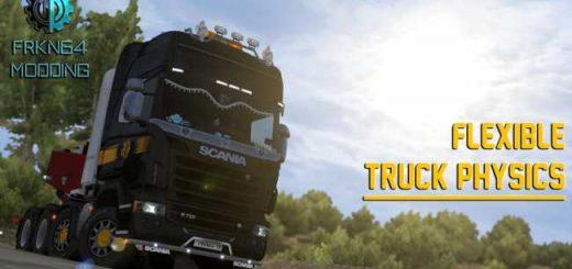 flexible-truck-physics-v1-8-1-31-x_1