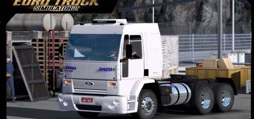ford-cargo-4532-1-31_1_577Z9.jpg