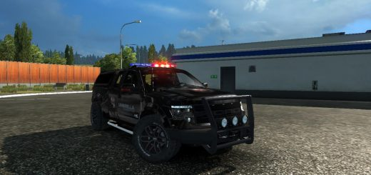 ford-f150-svt-raptor-2-5-for-ets2-ats-1-31_1_V514A.png