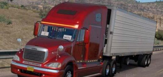 freightliner-columbia-by-mx1996-1-31_1