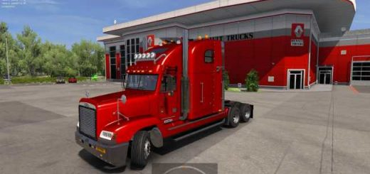 freightliner-fld-editfixed-2-0_1