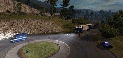 goodyear-racing-equipment-special-transport-update-1-31-2-6_1