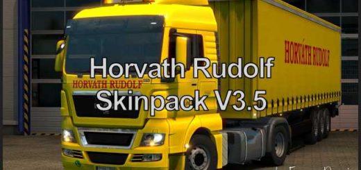horvth-rudolf-pack-3-5_1