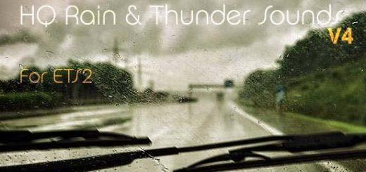 hq-rain-thunder-sound-4_1
