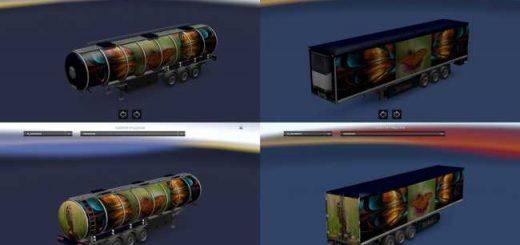 interesting-trailers-for-ets2-v1-31-xx-1_1