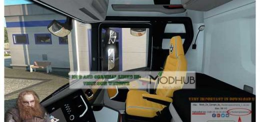 interior-package-scania-r-and-s-2016-ets2-1-31-xx_2
