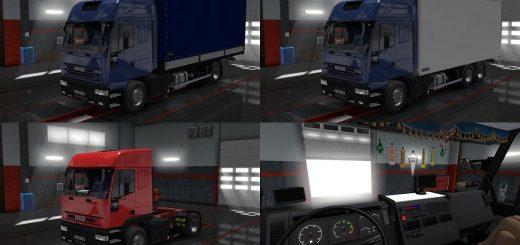 iveco-eurostar-eurotech-v1-31-fix-and-mix-1-31_1_VV60.jpg