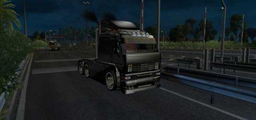 kamaz-6460-turbo-diesel_1
