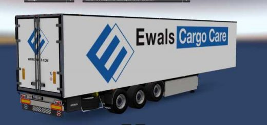 kgel-trailer-ewals-cargo-care_1