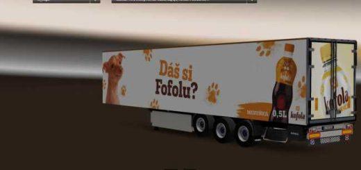 kgel-trailer-kofola_1