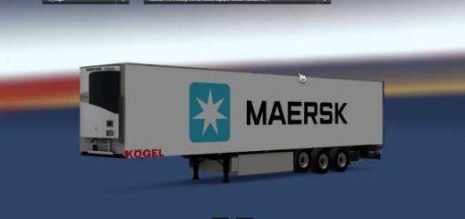kgel-trailer-maersk_2