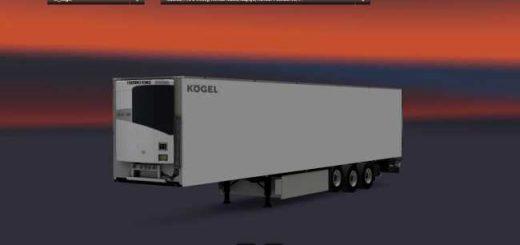 kgel-trailer-white-multicolor-logo-grey_1