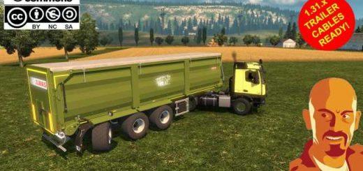 krampe-sb3060-agricultural-trailer-needs-agrar-truck-ets2-1-31-x_3