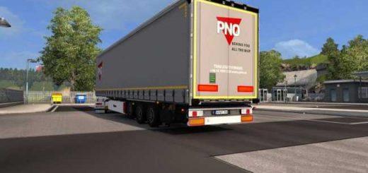 krone-mega-liner-pno-skin_1