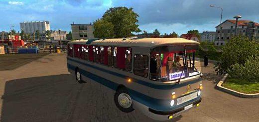 laz-tourist-699r-bus-version-1-0_1
