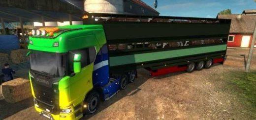 livestock-trailer-1-0_1