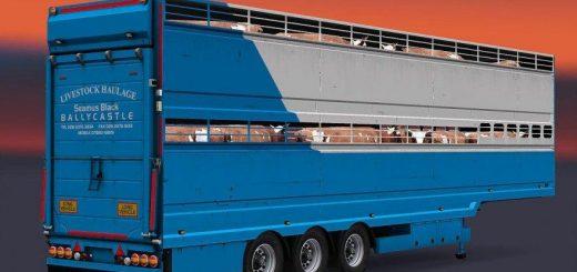 livestock-trailer-1-0_5_7FRZ.jpg