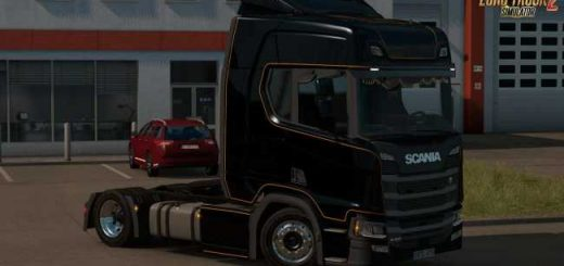 low-deck-chassis-addon-for-scania-sr-nextgen-1-31_1