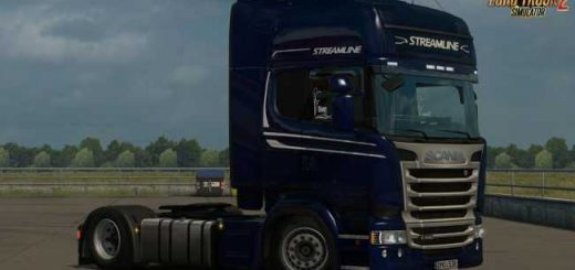 low-deck-improved-chassis-for-rjls-scania-rs-v1-0-by-sogard3_1