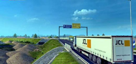 map-project-balkans-v2-8-promods-addon-1-31-1-31_1