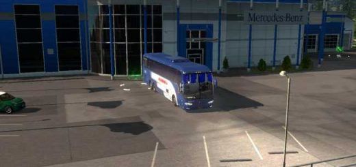 marcopolo-g6-1200-6×2-for-ets2-1-31_1