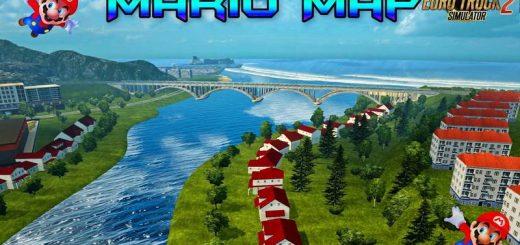 mario_D8621.jpg