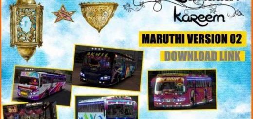 maruti-v2-by-kbs-team_1