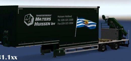 maters-brick-trailer-update-present_2_6QX19.jpg
