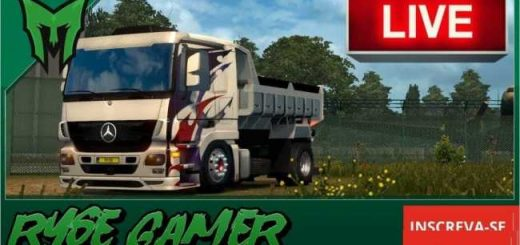 mb-actros-in-the-graphite-bucket-ets2-1-31_1