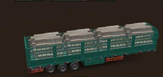 mega-concrete-long-trailer_1