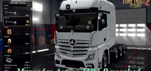 mercedes-actros-mp4-reworked-v1-4-1-31-x-updated-622018_1