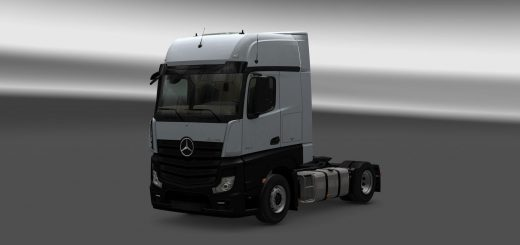 mercedes-actros-mp4-reworked-v1-4-schumi-1-31_2_C17D.jpg