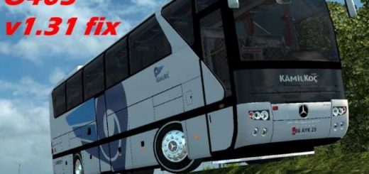 mercedes-benz-o403-dealer-fix-retarder-sound-1-31_1