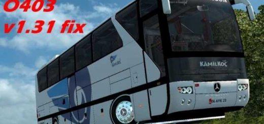 mercedes-benz-o403-dealer-fix-retarder-sound-v1-1-1-31_1