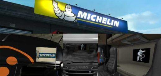michelin-pack-by-crowercz_1