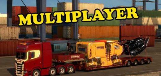 multiplayer-heavy-cargo-dlc-add-on-1-31_1