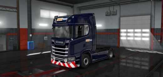 new-gen-scania-s-r-2-5_1