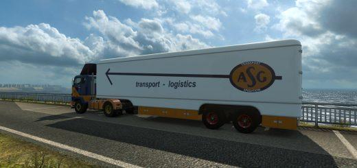 old-trailer-kssbohrer-for-volvo-f88_0_5E8EX.jpg