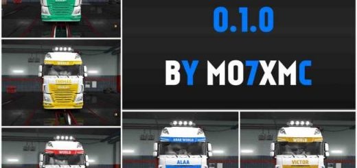 pack-my-name-0-1-0-skin-for-ets2-1-30-dlc-1-30_1