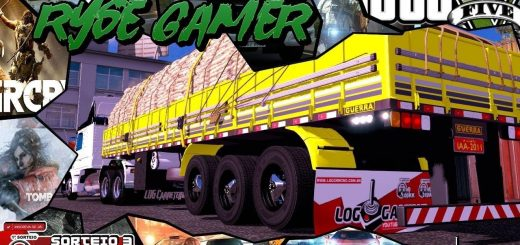 pack-of-trailers-granel-verdureiro-version-2-for-ets2-1-31-x_1_A6X00.jpg