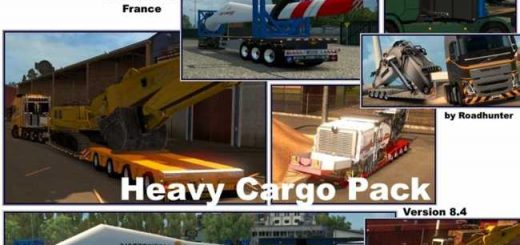 pack-trailers-heavy-cargo-v8-4-1-31_1