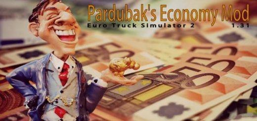 pardubaks-economy-mod-1-31-x_1