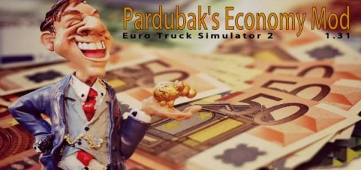 pardubaks-economy-mod-v1-31-24_1