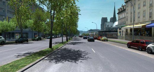 paris-rebuild-v2-3_2_38AW.jpg